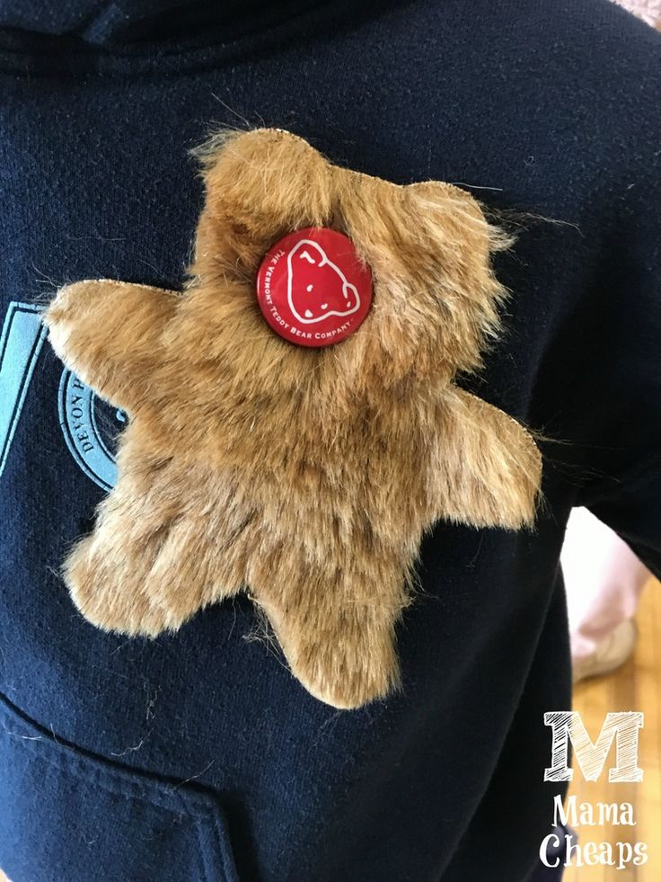 vermont teddy bears Learn about working at vermont teddy bear company join linkedin today for free see who you know at vermont teddy bear company, leverage your.
