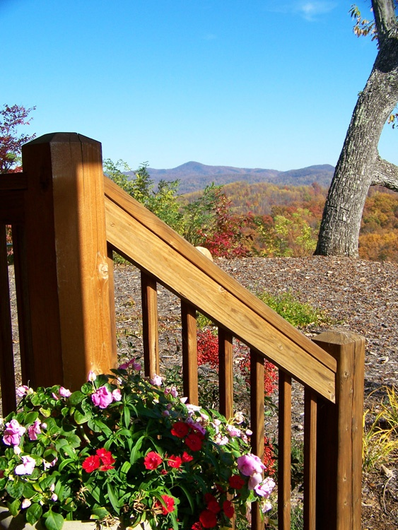 17 Best Images About Balcony Railings On Pinterest