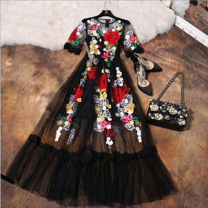 Cheap dresses 60s, Buy Quality dress with short jacket directly from China sleeve patch Suppliers: [xlmodel]-[custom]-[27977] [xlmodel]-[custom]-[27977] [xlmodel]-[custom]-[27977] [xlmodel]-[custom]-[2797