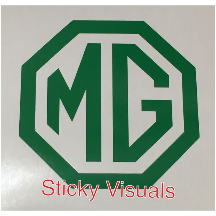 Best Auto Window Custom Vinyl Decals Stickers Images On - Custom vinyl record decals