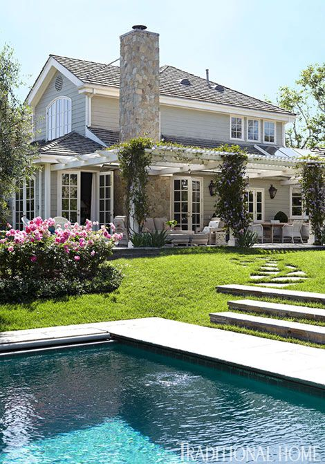 Pictures Of Beautiful Home Best 25 California Homes Ideas On Pinterest  House Design .