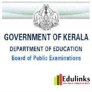 DHSE Kerala SSC Results 2015, Download DHSE Kerala SSC Results 2015, http://www.keralapareekshabhavan results, http://www.keralapareekshabhavan.in/, Kerala 10th Board Results 2015 Dowload, Kerala Board 10th Class Results 2015 Download, Kerala Board SSLC 2015 Results, Kerala SSLC Result 2015 Dates Latest News, Kerala SSLC Results 2015 Dates news