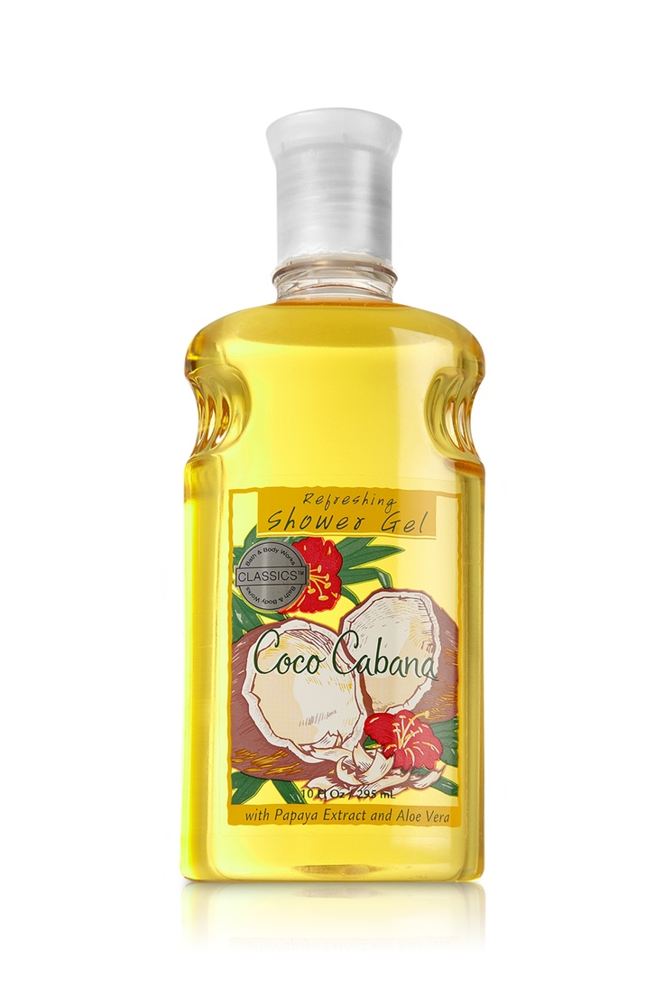 27 best images about old bath body works scents today on for Where are bath and body works products made