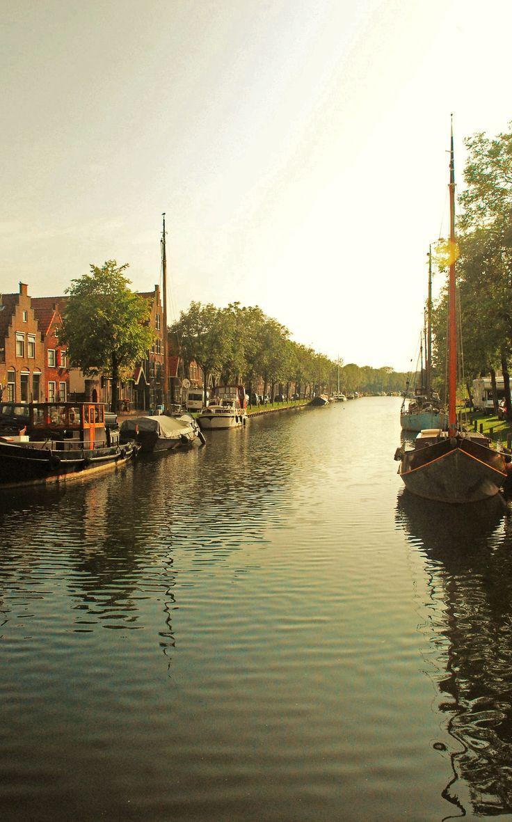 Edam Netherlands 2616 best Itu0027s Dutch The