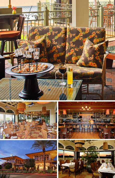 17 best images about scottsdale restaurants on pinterest the salt chicken and waffles and. Black Bedroom Furniture Sets. Home Design Ideas