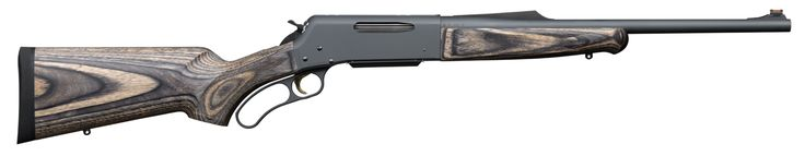 Browning International - Products - RIFLES - LEVER ACTION - A-BLRPGTRACK