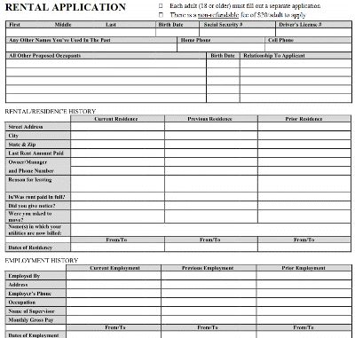 809 best Real Estate Forms Doc images on Pinterest Rental - business lease agreement sample