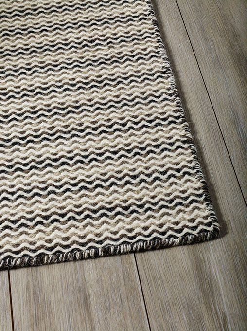 Braid Ripple | The Rug Collection 230x160 Price on application Option for playroom