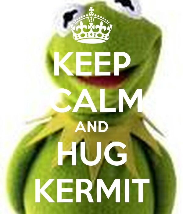 Keep Calm And Movin Right Along The Muppets: 58 Best The Funny Side Of Running Images On Pinterest