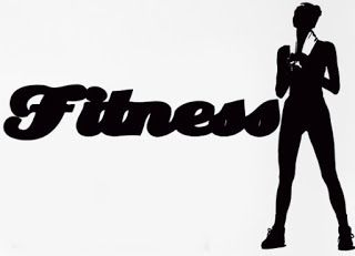 Sfaturi Utile: Indicații generale pentru fitness