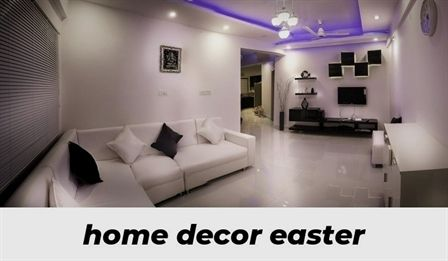 Home Decor Easter 214 20190108065928 62 Apartment 9 Decoration Vases