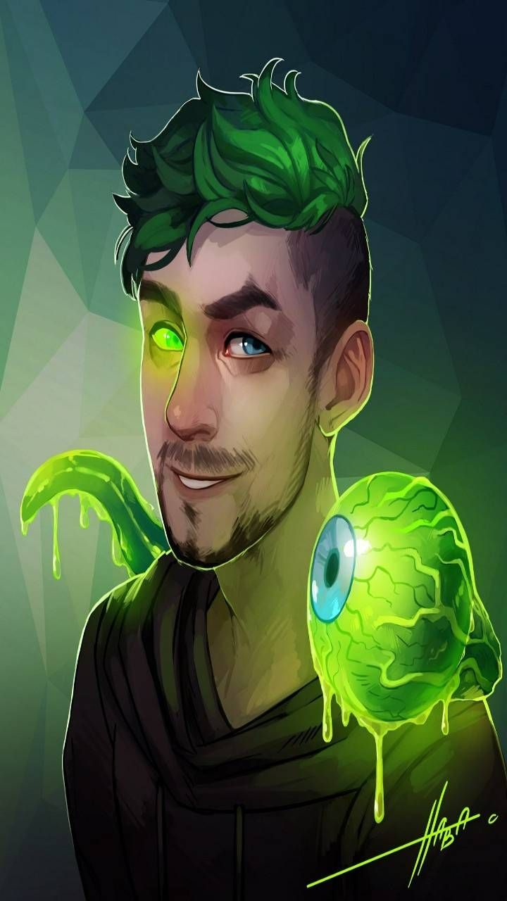 Download Jacksepticeye Wallpaper By Snowflake3638 Ae Free On Zedge Now Browse Millions Of Popular Jacksepticeye Fan Art Jacksepticeye Jacksepticeye Memes