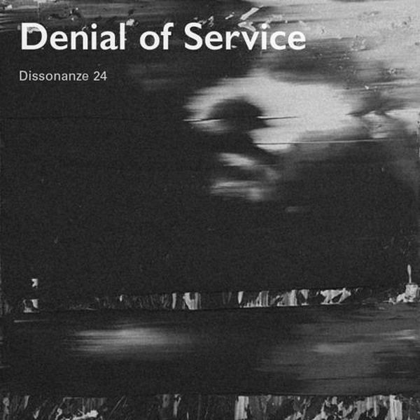 """Check out """"artelettronica _ Dissonanze 24 