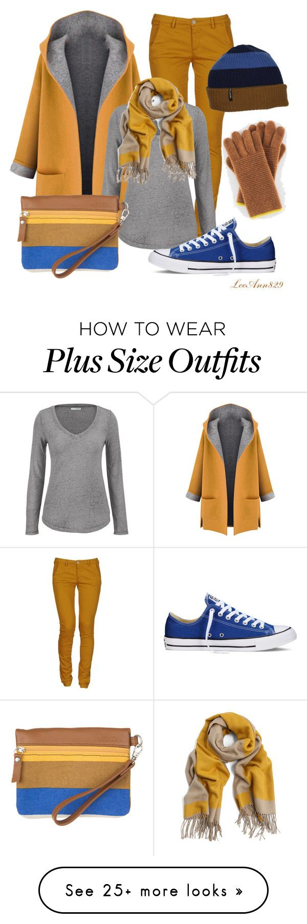 """""""under $50"""" by leeann829 on Polyvore featuring 40WEFT, maurices, Nixon, Converse, Billabong, Boden, women's clothing, women, female and woman"""