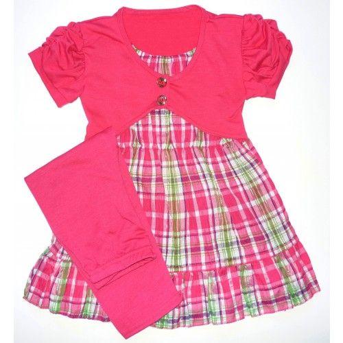 ruha+leggings