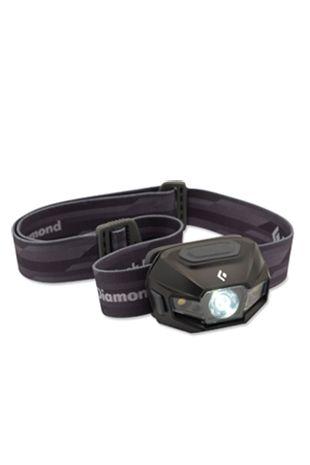 블랙 다이아몬드 리볼트  Black Diamond Revolt Headlamp