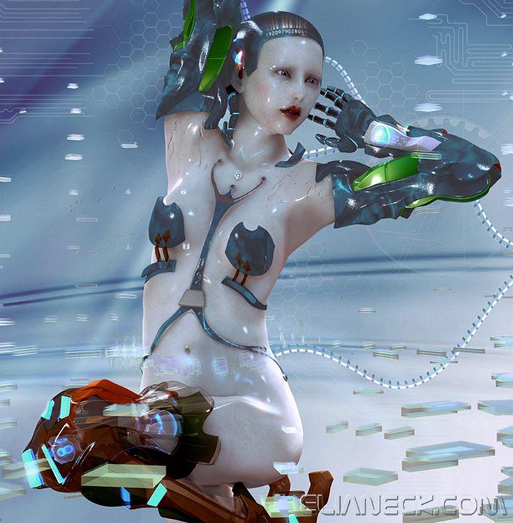cyborg-fetish10