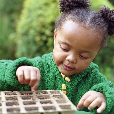 20 Outdoor Summer Activities for Kids » Little Inspiration