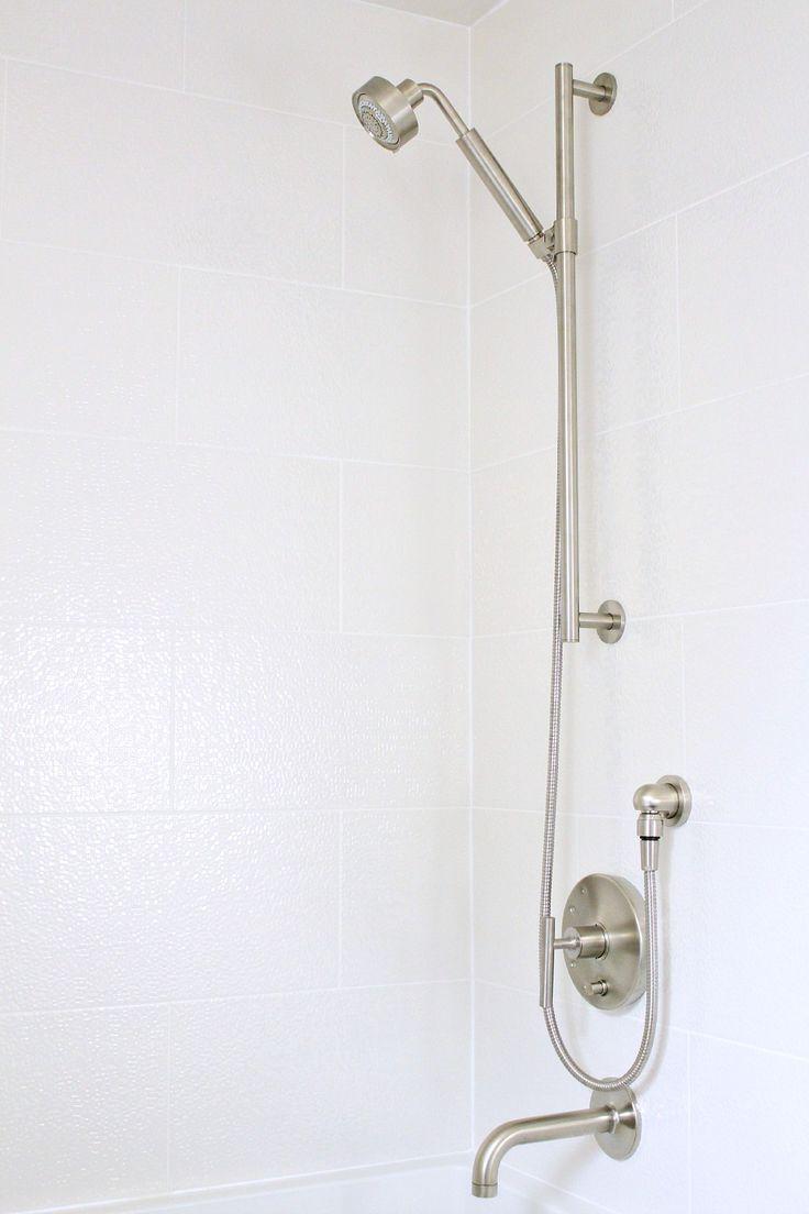 Dog Bathroom Accessories 17 Best Ideas About Dog Bathroom On Pinterest Rearrange Room