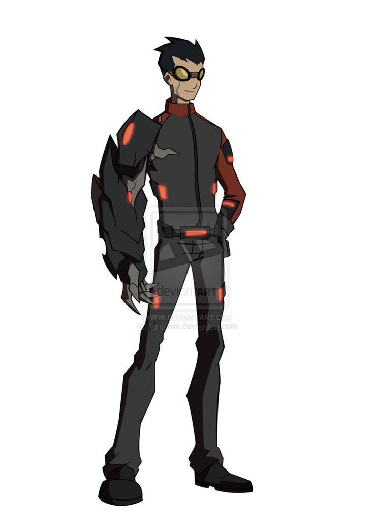 Best 25+ Generator rex ideas on Pinterest | Cartoon generator ...
