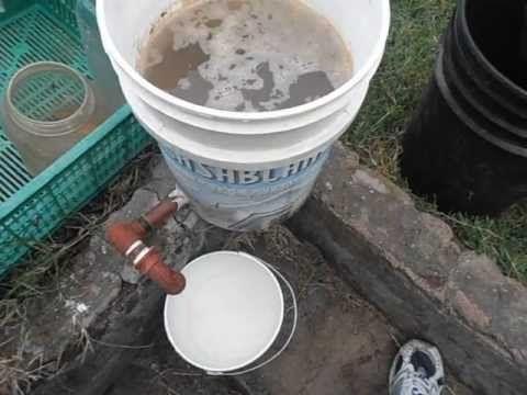 M S De 20 Ideas Incre Bles Sobre Filtro De Agua Casero En