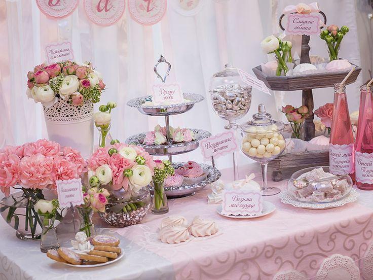 свадьба шебби шик стол: 20 тыс изображений найдено в Яндекс.Картинках
