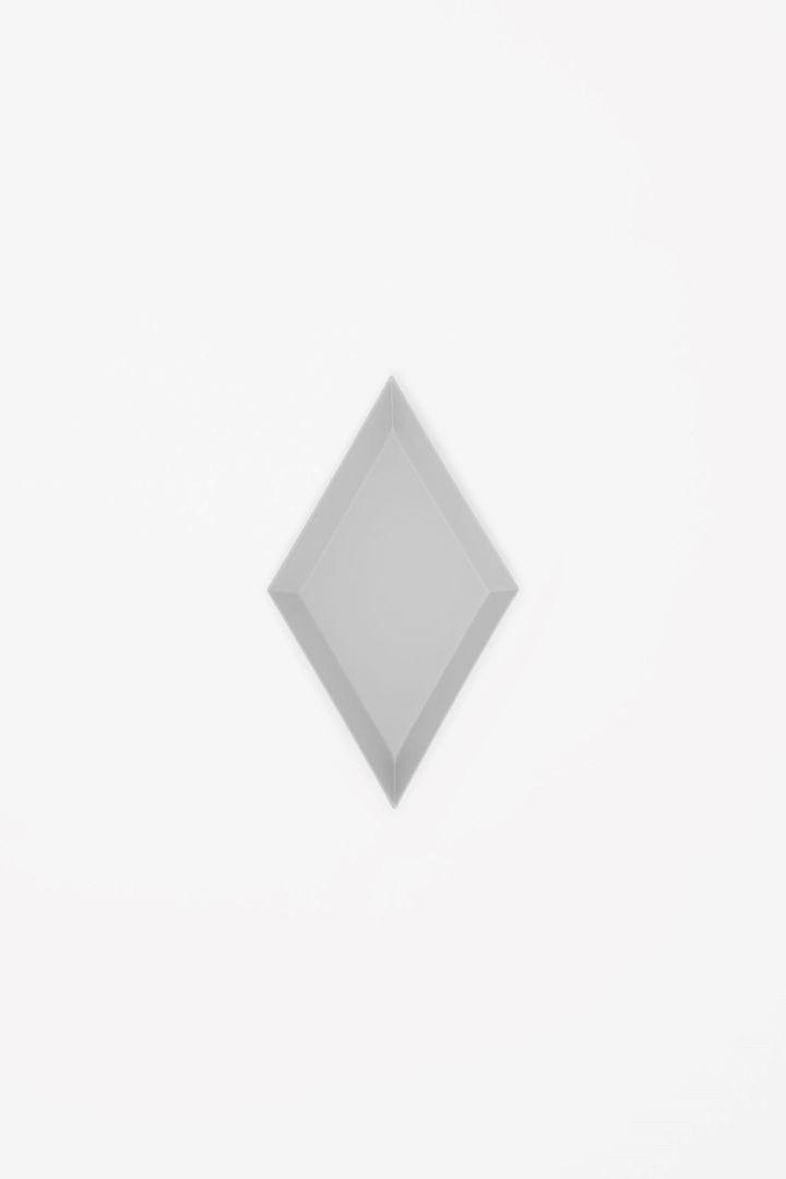 COS | Extra-small metal tray
