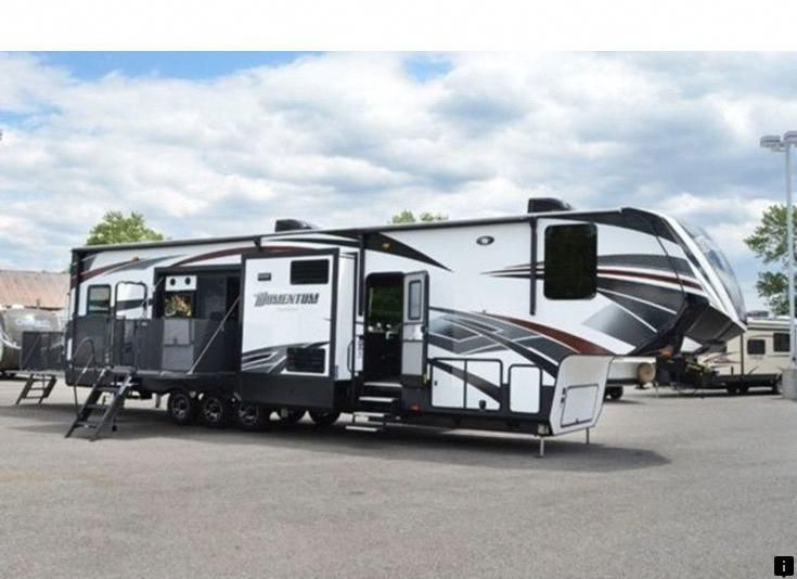 Read More About Rv And Camper Sales Near Me Check The Webpage For