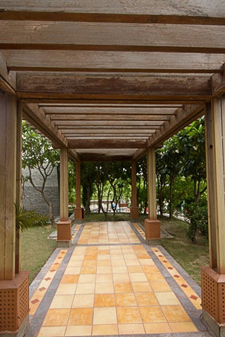 1000 Images About Decorative Concrete Overlay On Pinterest