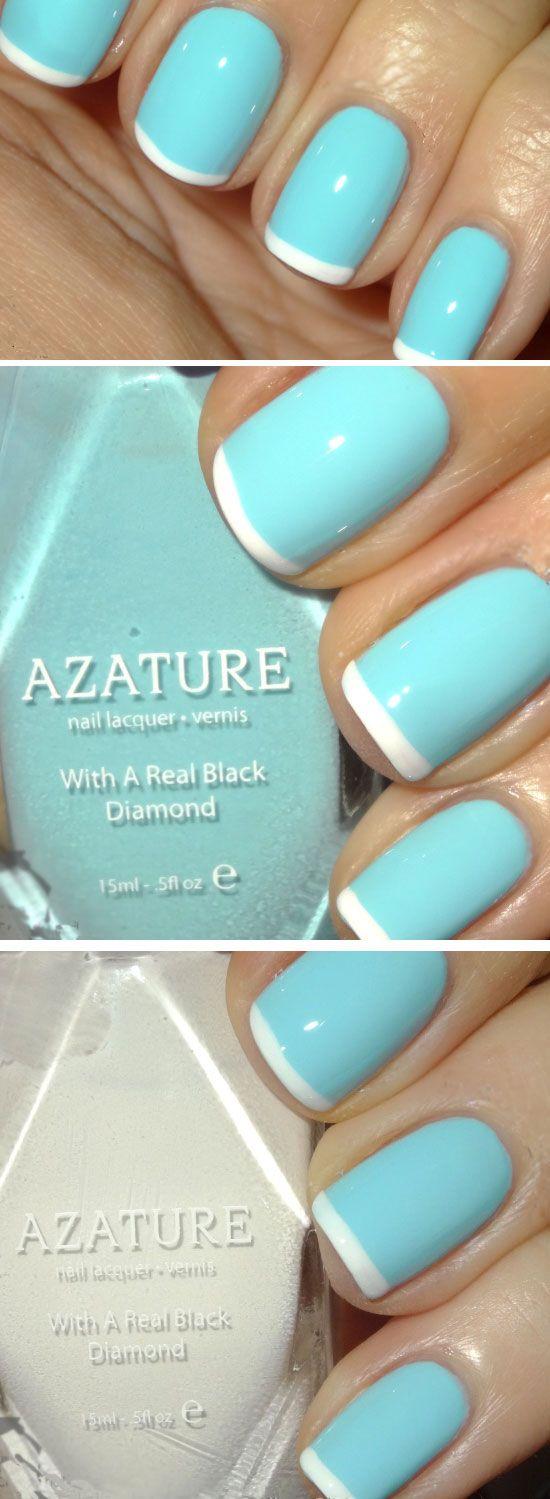 2930 best Nails, nailart desing, stamping. Gelish images on ...