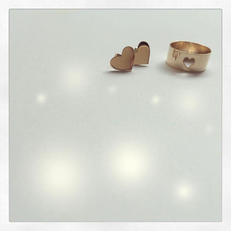 Minimal jewelr - Lorentz&Co.