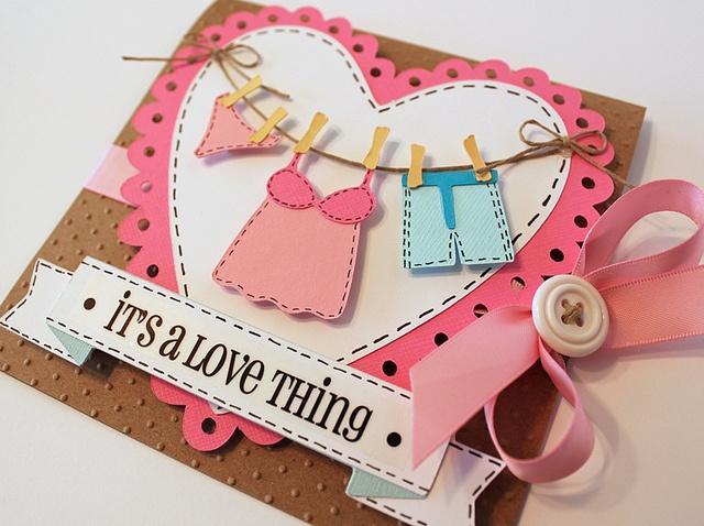 .: Scrapbook Ideas, Cricut Ideas, Cards Ideas, Fun Ideas, Cards Inspiration, Cards Diy, Scrapebook Ideas, Valentines Day Cards, Scrapbook Cricut