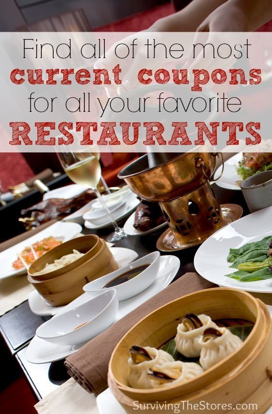 Dine out coupons delhi