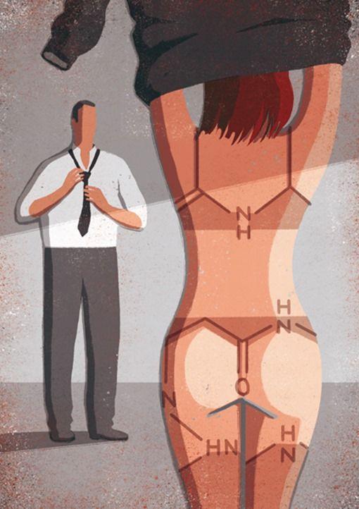 ilustraciones-provocadoras-davide-bonazzi (33)