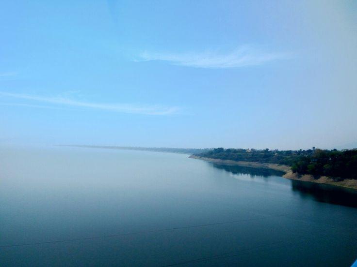 Beautiful INDIA 🇮🇳
