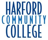 Harford Community College-Amoss Center