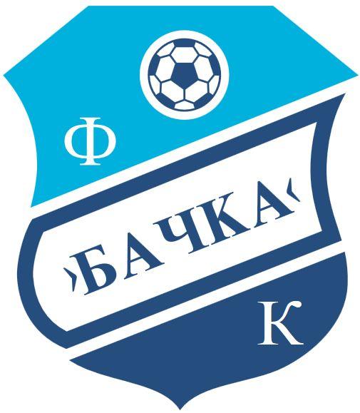 FK Backa.png