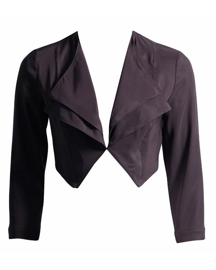 This one is beautiful - Easy Keeper Jacket  #PilgrimSpringRacingCarnival  #MichellesStyleFile