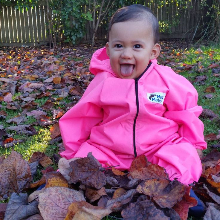 Mud Mates Coveralls and Shoe Covers Review by Amy McLean - Kiwi Mummy Blogs