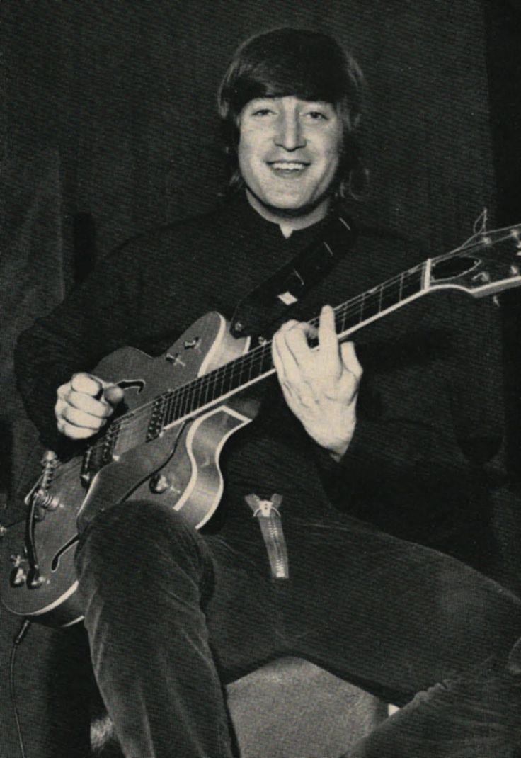 Line Drawing John Lennon : Best images about beatle john lennon on pinterest