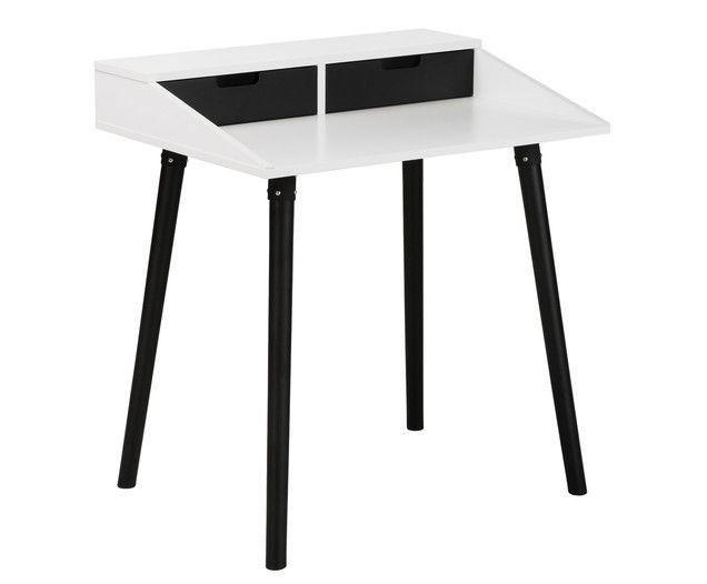 Schreibtisch Clemens