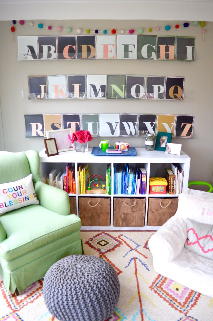 Interesting Playroom Office Ideas find this pin and more on psychotherapy office ideas Our Juxtaposition Of A Room Happens To Be The Most Valuable Square Footage In Our Home Office Playroomthe Playroomplayroom Ideasextra