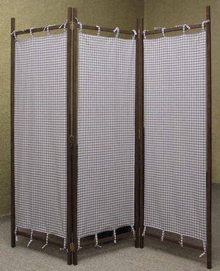 Top 25 best folding screens ideas on pinterest folding for Biombos exterior ikea
