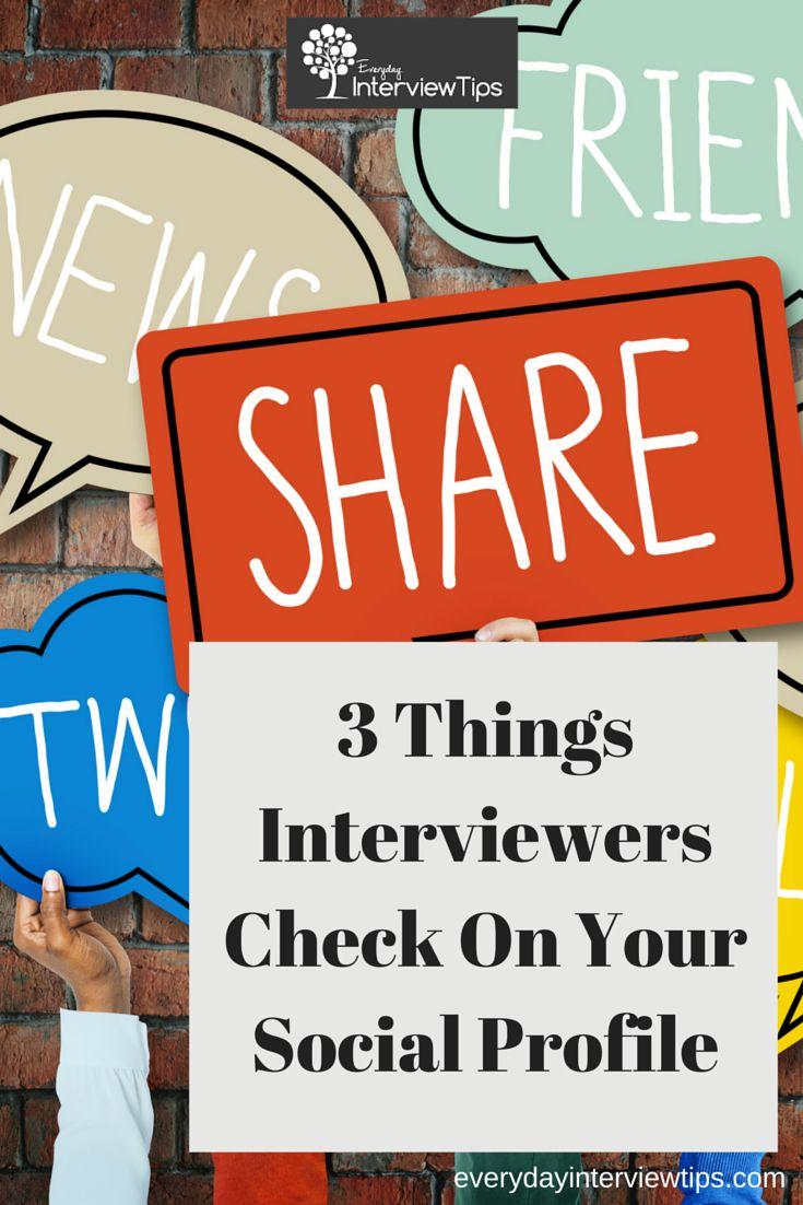12 best Lebenslaufvorlage images on Pinterest   Resume templates ...