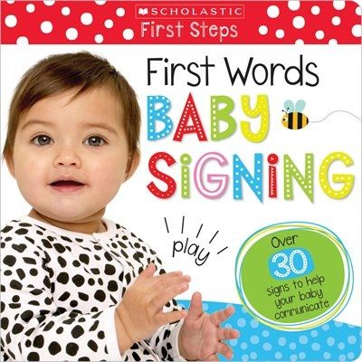 how to teach your baby sign language easy