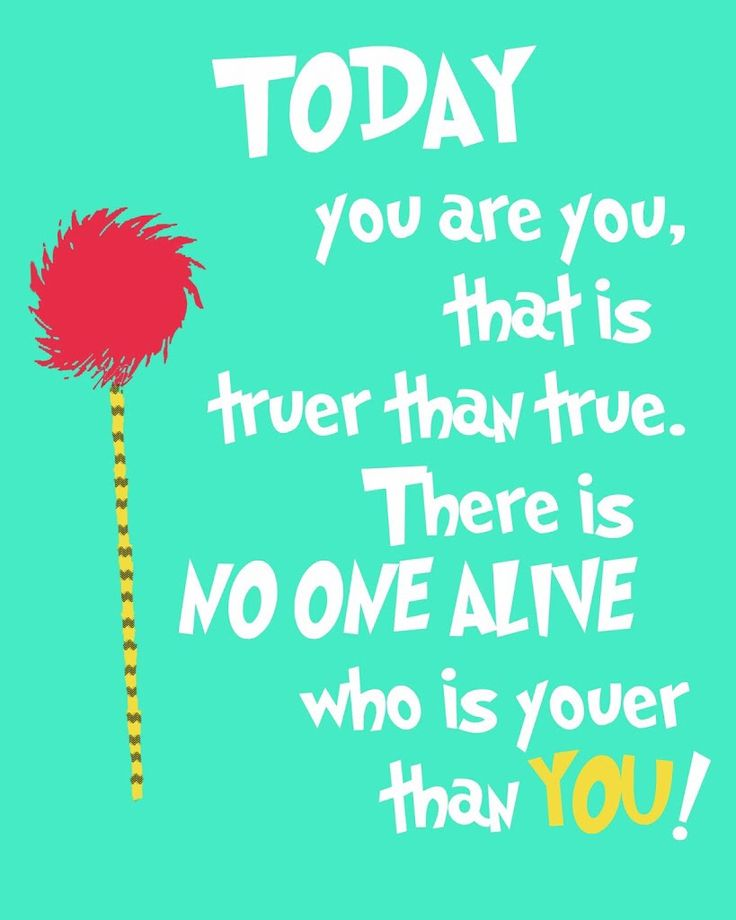 Dr Seuss Quotes Kid: 17 Best Images About Dr Seuss On Pinterest