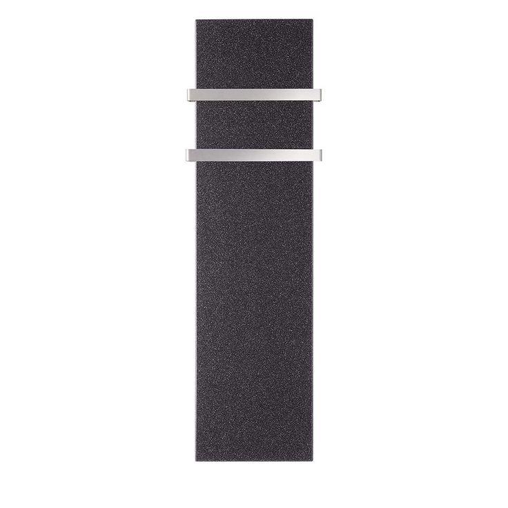 seche serviette electro depot seche serviette gris metz. Black Bedroom Furniture Sets. Home Design Ideas