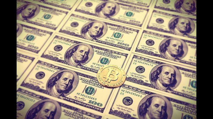 MY INCOME CRYPTO PLACE GANA BITCOIN FACILMENTE PAGO RECIBIDO $78 USD