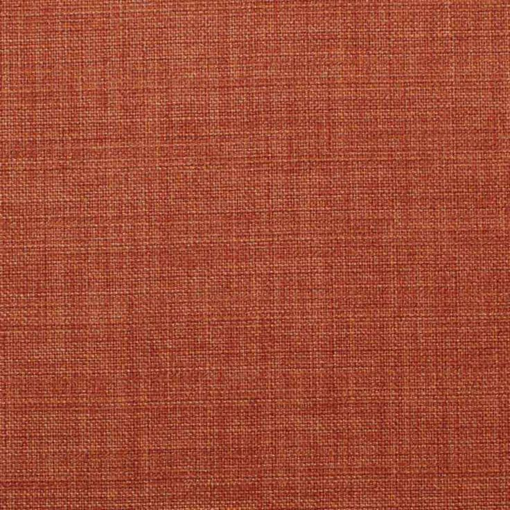 Warwick Fabrics : CARGO, Colour TERRACOTTA^