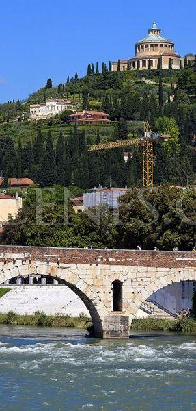 Ponte pietra verona italy click through the link to view a more detailed